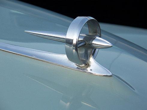 Buick 1950