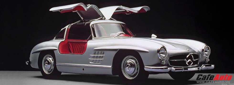 Mercedes-benz-300sl-emercedesbenz