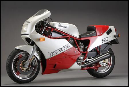 FIOR YAMAHA GP 500