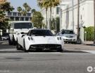 Những hình ảnh đẹp nhất về siêu xe tuần qua