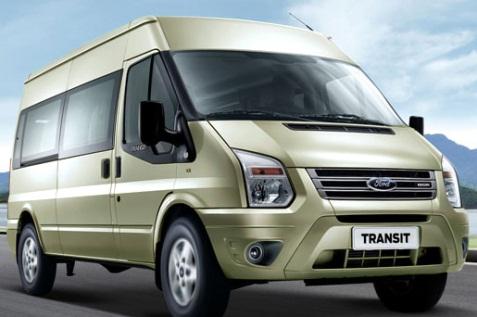 Bán các dòng xe FORD: Fiesta, Focus, Eco Sport, Everest, Transit mới.Bao giá toàn quốc mọi thời điểm
