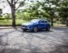 Macan: Viết tiếp huyền thoại Porsche