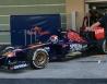 Luật mới của FIA gây cản trở cho các tay đua trẻ