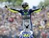 Chặng 8 MotoGP 2015: Assen chứng kiến sự trở lại của Valentino Rossi