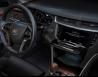 Công nghệ xe hơi nổi bật năm 2011