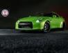 Nissan GTR lạ mắt với bộ kit JoTech's Stage 5