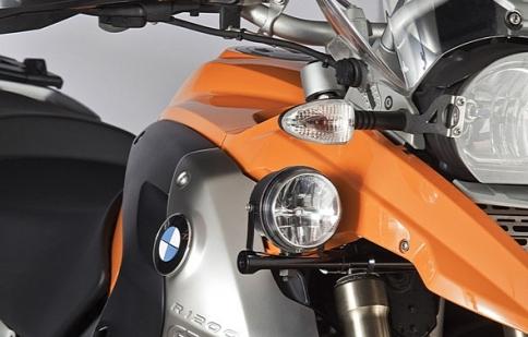 PIAA 530 - công nghệ đèn pha và đèn xương mù mới