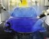 Tìm hiểu quy trình sản xuất mẫu xe Porsche cho fan Facebook
