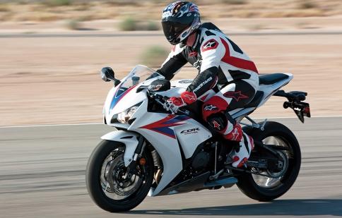 10 câu nói nổi tiếng trong giới 'biker'