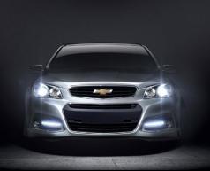 10 mẫu xe tốt nhất 2014 có giá dưới 50.000 USD