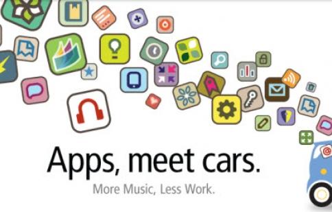 5 công nghệ thay đổi bộ mặt thế giới xe
