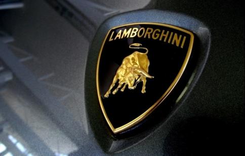 10 điều bạn chưa biết về Lamborghini