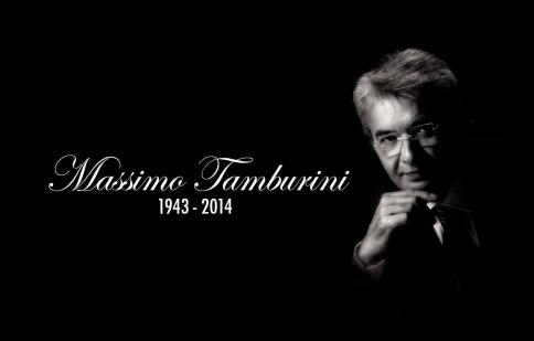 Huyền thoại thiết kế mô tô Massimo Tamburini qua đời