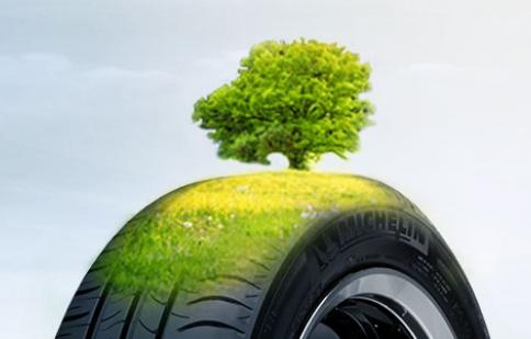Lốp eco không tiết kiệm như bạn tưởng