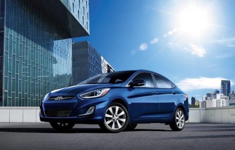 Hyundai, Porsche là thương hiệu tốt nhất 2014