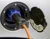 Thêm phát minh giúp gia tăng khả năng sức mạnh của pin Lithium-ion