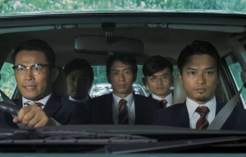 Xem video âm nhạc Toyota hợp tác cùng World Order