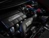 Honda CR-Z Sport Hybrid mạnh hơn với bộ siêu tăng áp mới
