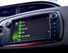 Toyota Yaris sẽ được trang bị radio tùy chỉnh AUPEO!