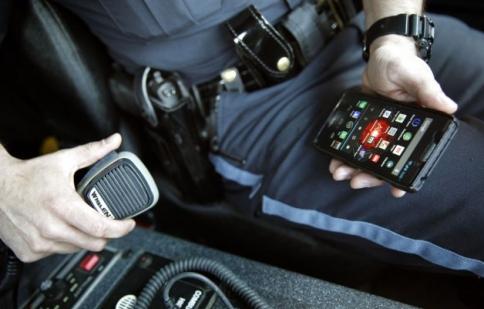 Chống trộm xe bằng cách gửi tin nhắn
