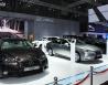 Giải mã tên các dòng xe Lexus