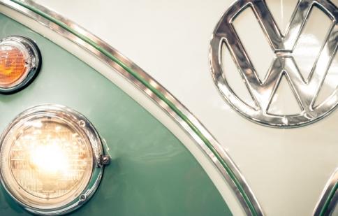 5 lý do làm nên danh tiếng của xe Đức