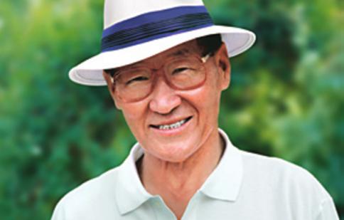 Chung Ju Yung – Nhà sáng lập Hyundai Motor