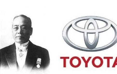"Sakichi Toyoda và Kiichiro Toyoda – ""Cha truyền con nối"" lập nên Toyota Motor"