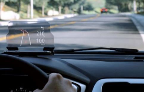 Những phần mềm hỗ trợ tiện ích dành cho người lái ô tô