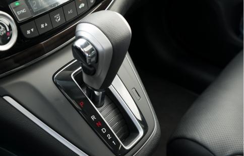 Các loại hộp số ô tô thông dụng nhất hiện nay