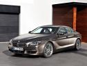 6 Series Gran Coupe 2013 - tuyệt tác của BMW