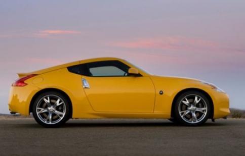 Chọn mua xe coupe nào vừa đẹp lại vừa rẻ?