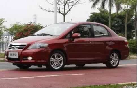 Hơn 1,8 triệu xe ở Trung Quốc bị báo lỗi năm 2011