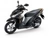 """Honda """"chào hàng"""" mẫu xe Click 125i tại Indonesia"""