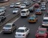 Mỹ đang sử dụng ngày càng nhiều xe cũ
