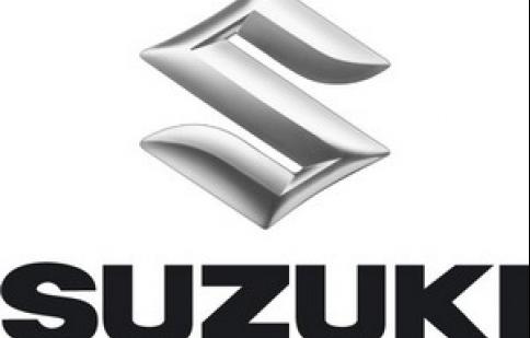 Suzuki Motor giảm dự báo về doanh thu hàng năm