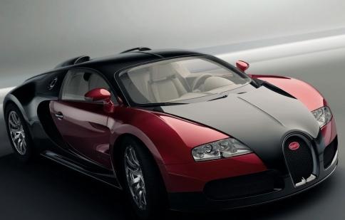 Giá chót vót, khó vận hành, vì sao siêu xe vẫn về VN?