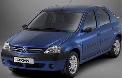 Lượng xe bán ra của Renault, PSA, Fiat giảm mạnh