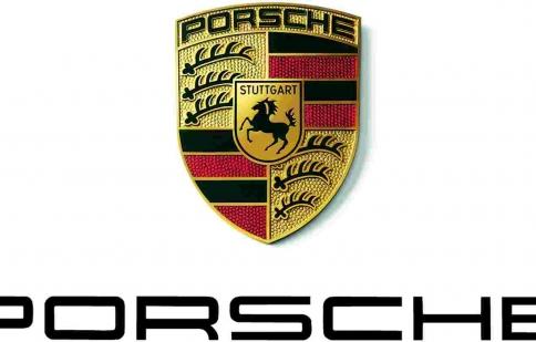 Porsche đạt doanh thu cao nhất trong lịch sử