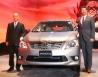 Toyota Việt Nam bổ nhiệm Tổng giám đốc mới