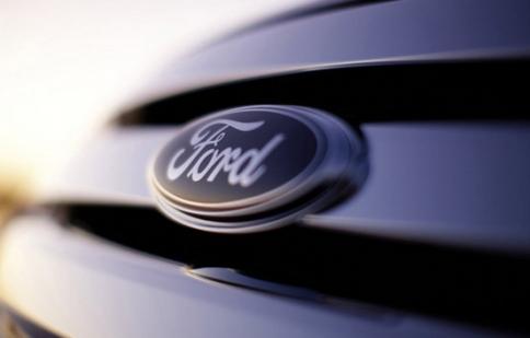 Ford chấm dứt sản xuất tại Úc vào năm 2016