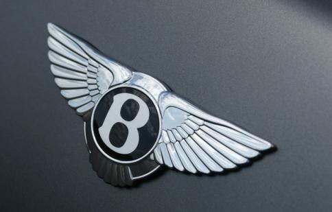 Bentley sẽ có thêm siêu xe thể thao