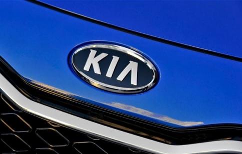 Kia Soul Convertible được sản xuất vào năm 2014