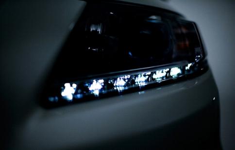 Honda CR-Z thế hệ mới lộ diện