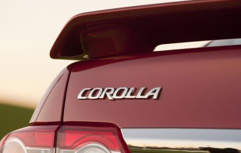 VW, Toyota và Honda tăng trưởng mạnh trong tháng 8