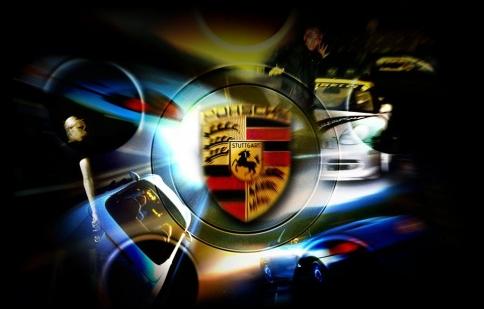 Porsche mang gì tới Việt Nam Motor Show 2012?