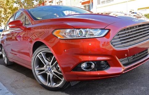 10 mẫu xe mới nên lái thử trong năm nay