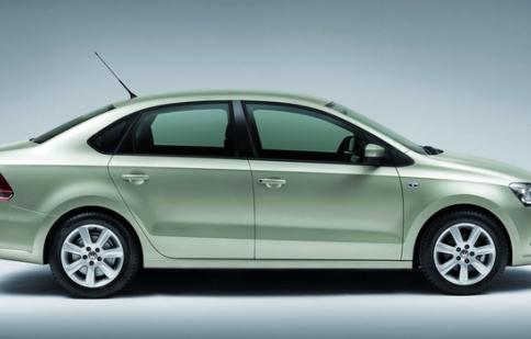 Volkswagen sẽ sản xuất xe có giá chỉ từ 8.000 USD
