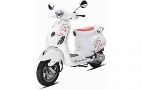 Piaggio công bố tài chính quý 3