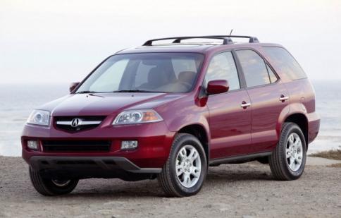 Honda thu hồi 807.000 xe vì lỗi khóa liên động đánh lửa